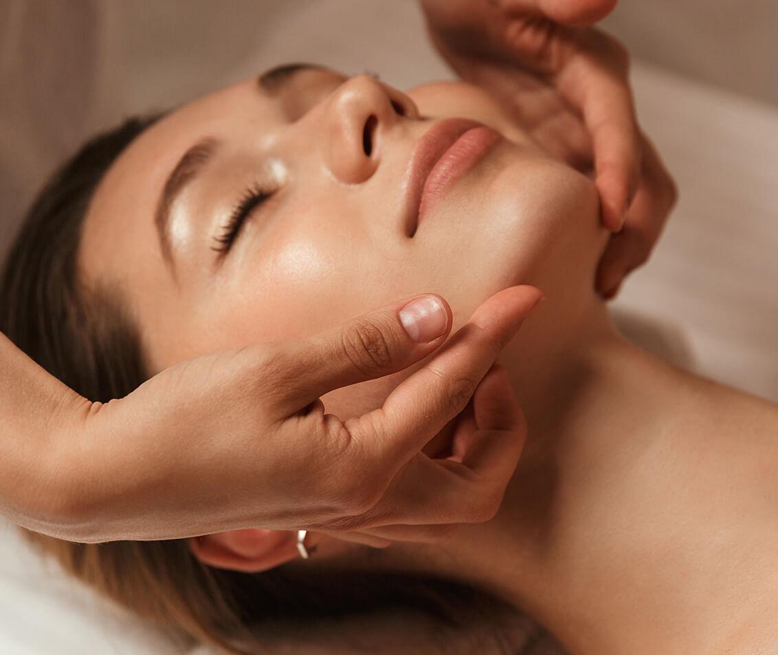 Facial Sanctuary